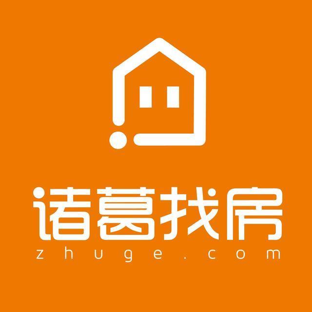 龙湖冠寓:四年锤炼,集中模式+精细化运营+用户思维